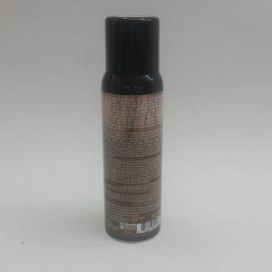 karatherapy תרסיס על בסיס קרטין לכיסוי שורשי שיער לבנים (חום בהיר)