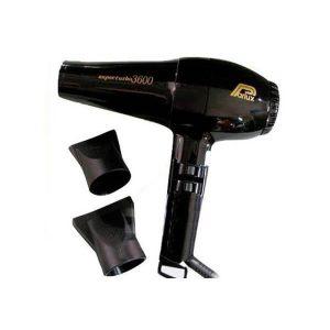 מייבש שיער/פן מקצועי איתמר 3600 Parlux